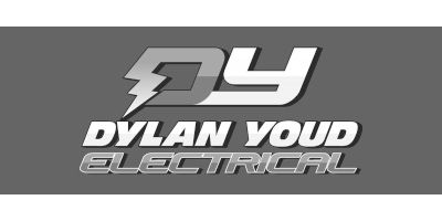 Dylan Youd Electrical