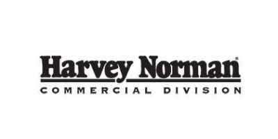 Harvey Norman Commercial