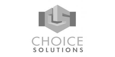 Choice Solutions Logo RGB