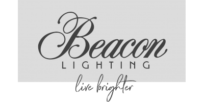 Hi Res Beacon Live Brighter Logo