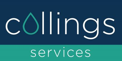 Collings Logo
