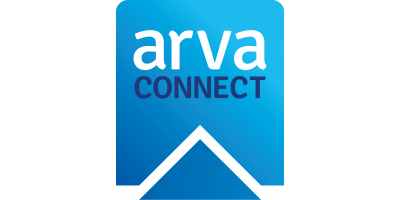 Arva Connect RGB