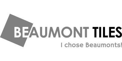 Beaumont Tiles Ichose Beaumonts Logo RGB