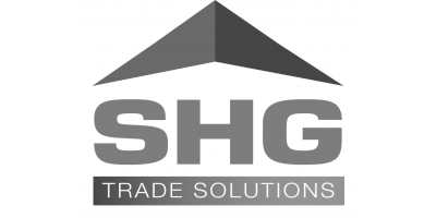 SHG Trade Solutions EPS