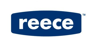 Reece shape only