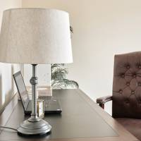 24 Study table lamp