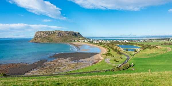 Best Locations to Live in North-West Tassie!