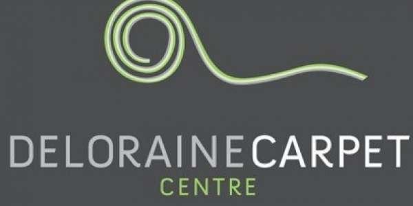 Supplier Profile - Deloraine Carpet Centre