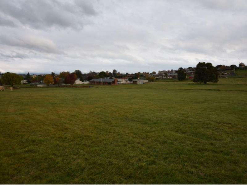 Lot 11, 60 West Barrack Street, Deloraine, TAS, 7304