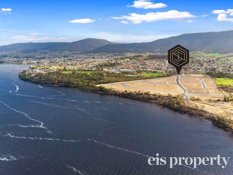 LOT 31 Whitestone Point, Austins Ferry, TAS, 7011