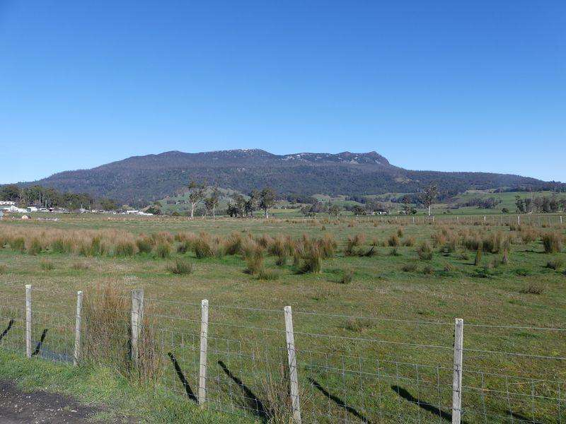 Lot 3 Reiffers Road, Meander, TAS, 7304