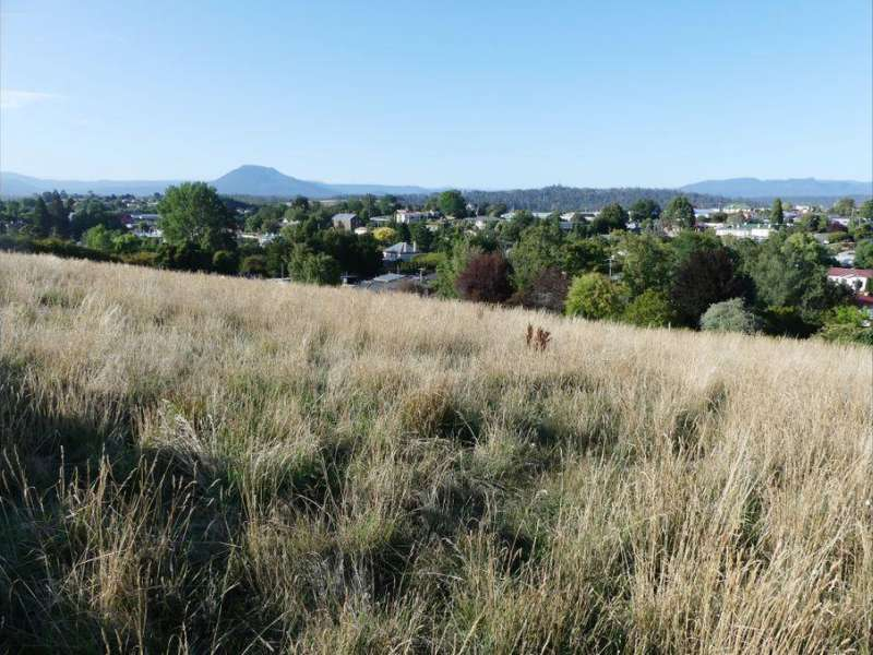 Lot 8 Westbury Place, Deloraine, TAS, 7304