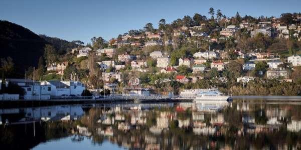 Tasbuilt's Favourite suburbs in Launceston…