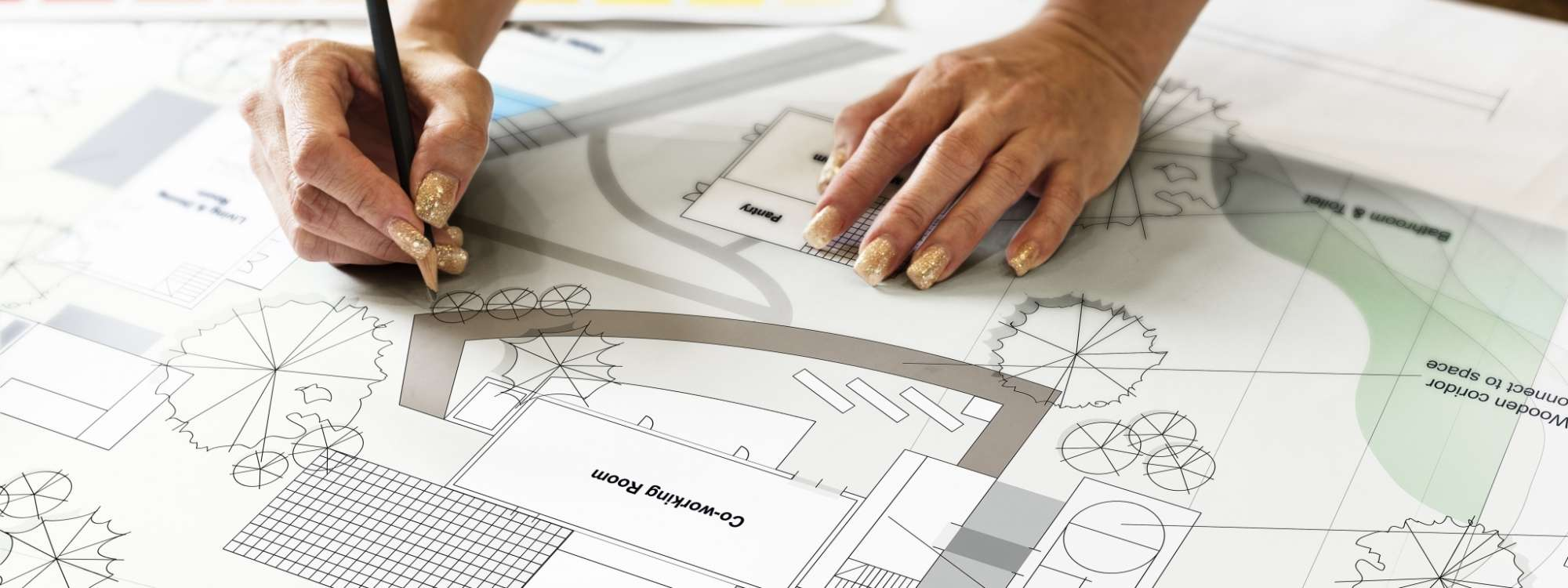 Shutterstock 500241331