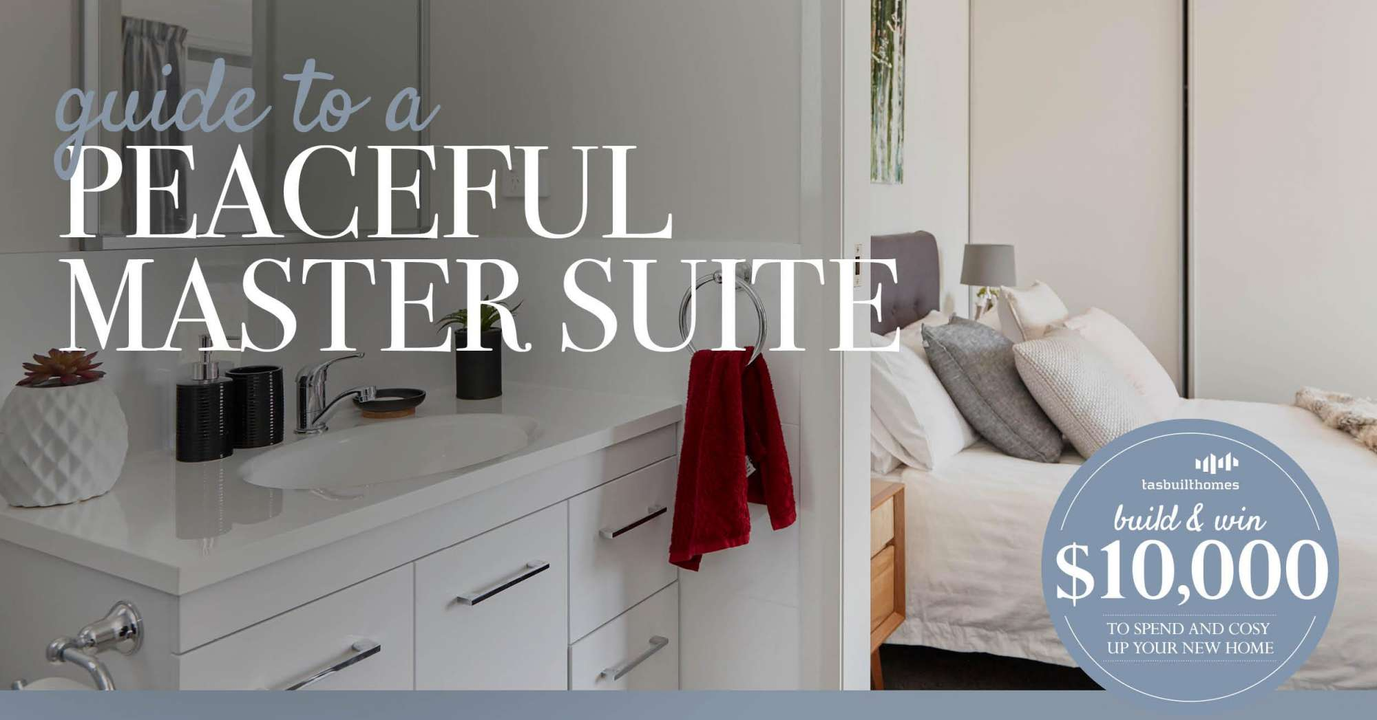 Guide-to-peaceful-master-suite