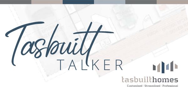Tasbuilt talker banner1 38cd3a25e006b47f