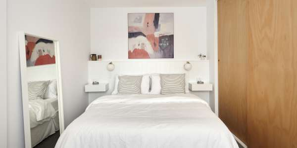 3 bedroom home designs