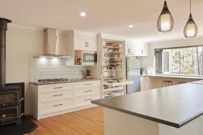 Modalar Home Kitchen