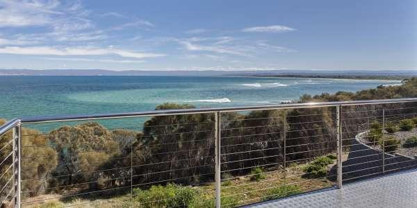 Best beach house designs in Tasmania