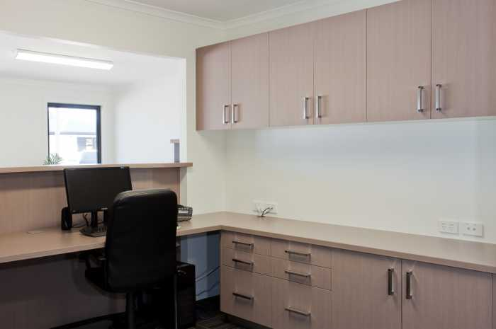 Tasbuilt - Prefab commercial Builders Launceston