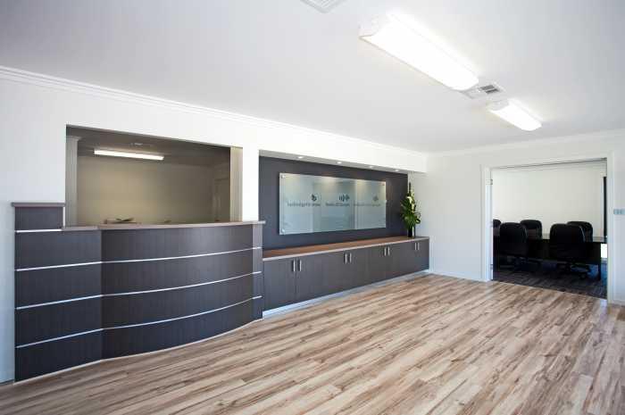 Tasbuilt - Prefab commercial Builders Westbury
