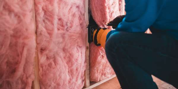 Supplier Profile - Total Insulation