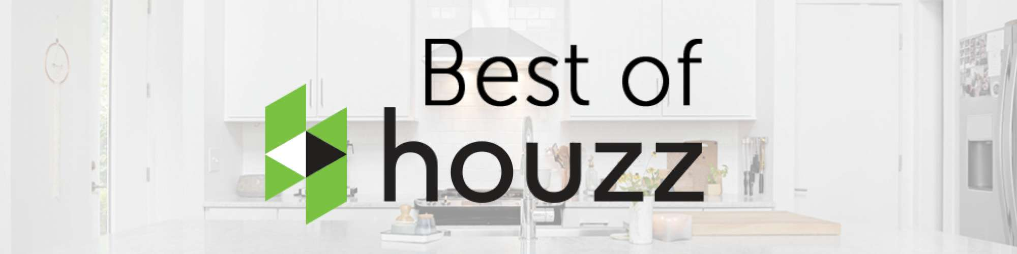 Best Of Houzz 2018 Winners Including Tasbuilt Homes