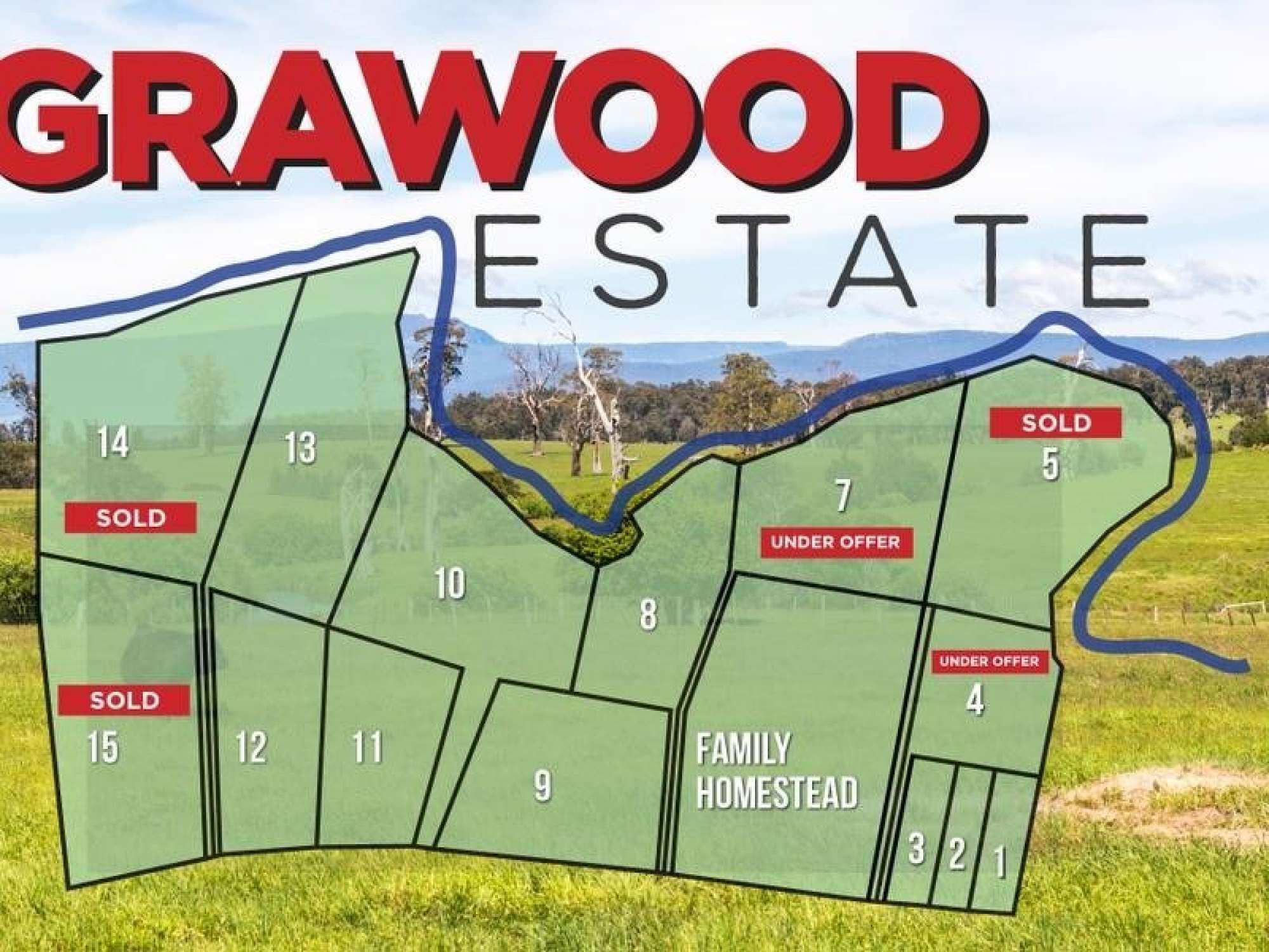 Grawood-Estate