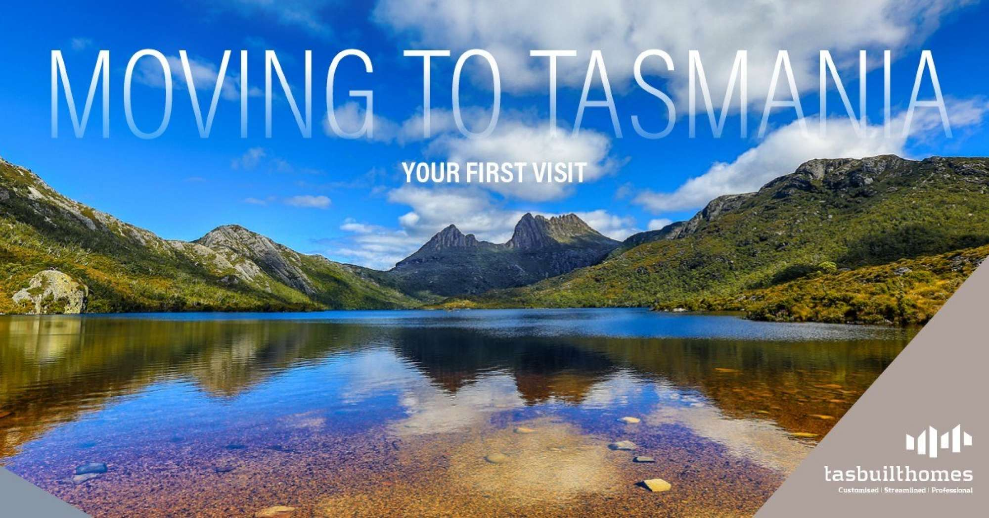 Moving-to-Tas-First-Visit