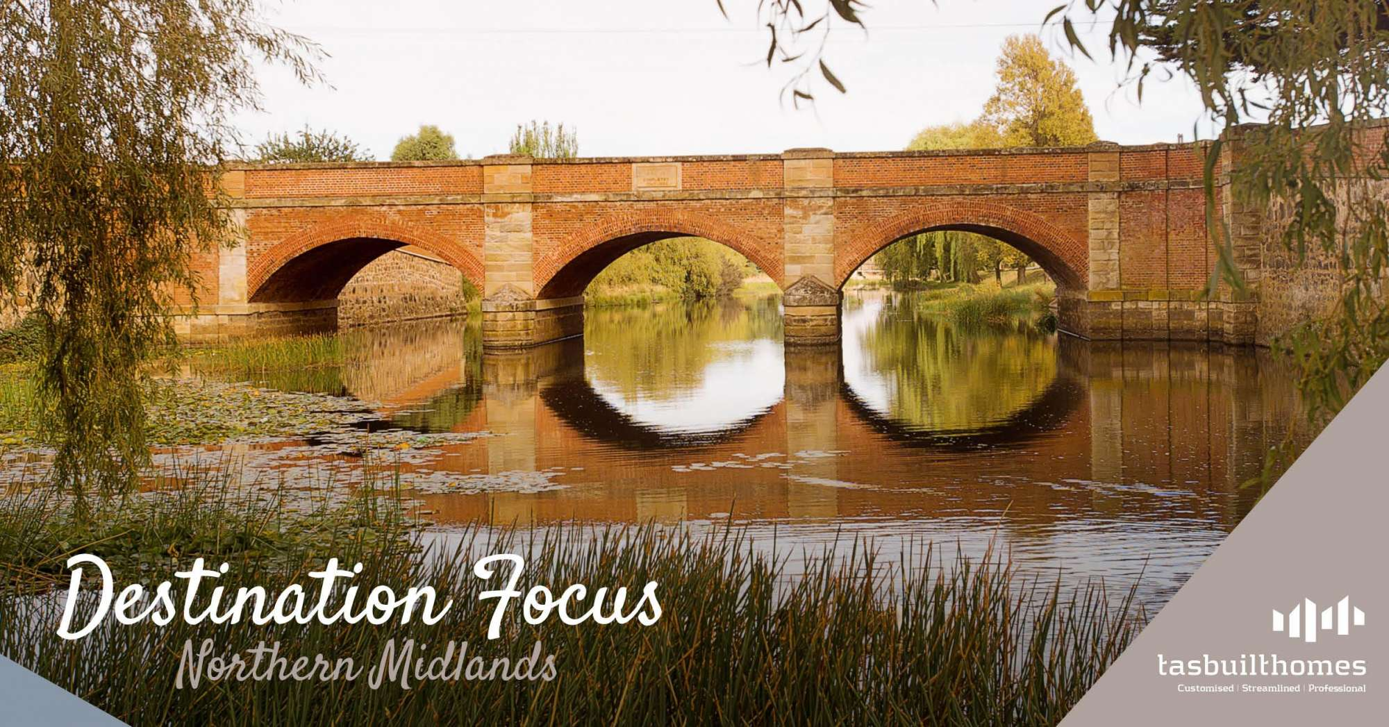 Destination-focus-n-midlands