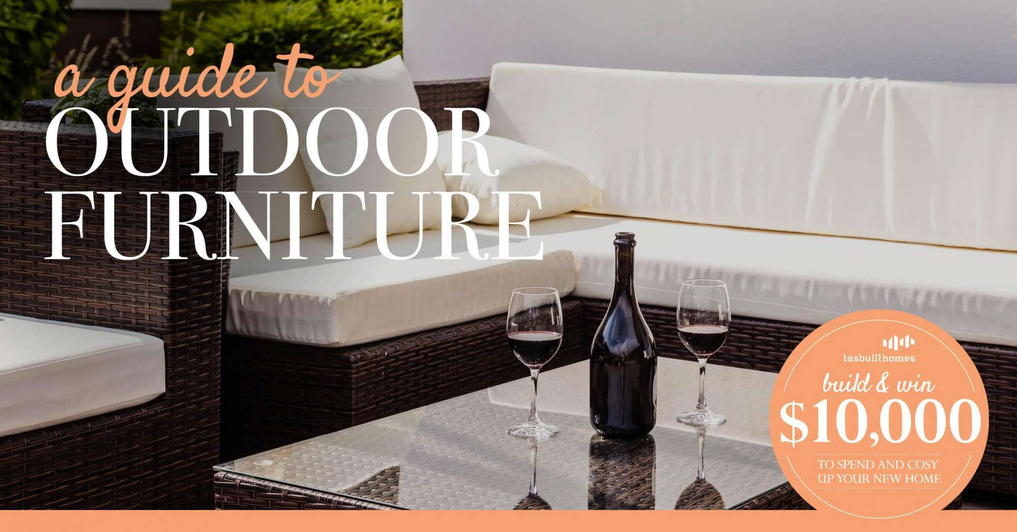 Guide-to-outdoor-furniture-jan-19