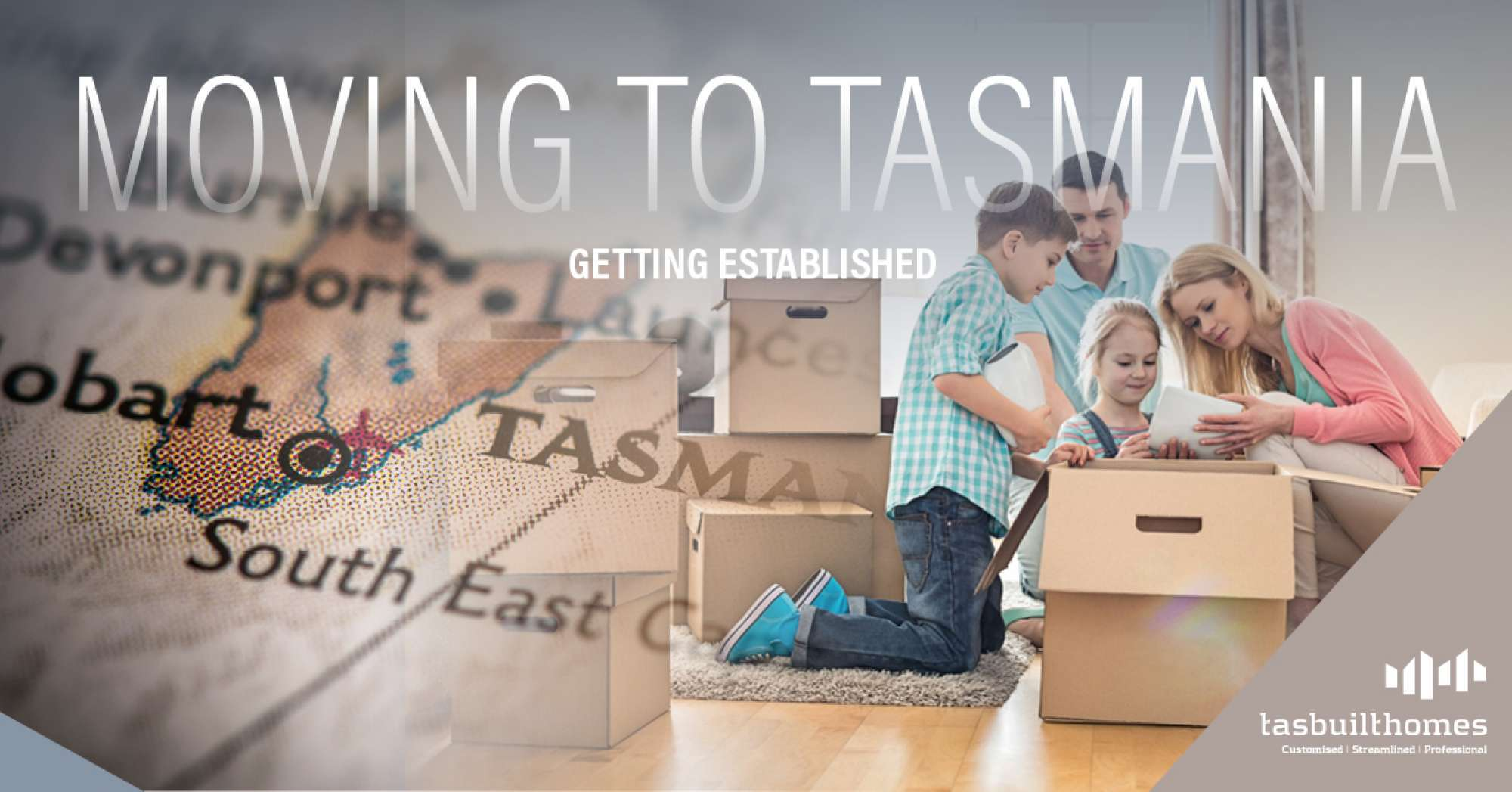 Moving-to-tasmania-getting-established