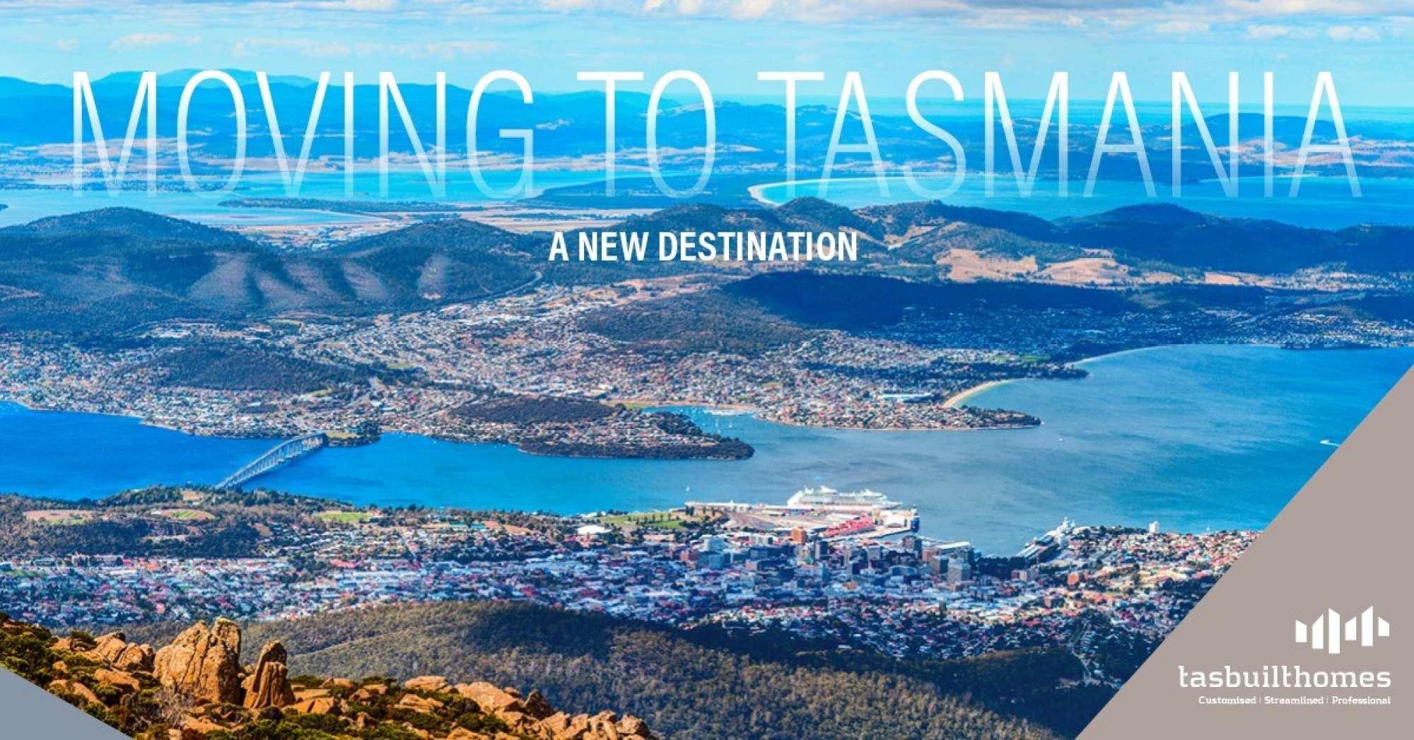 Moving-to-tasmania