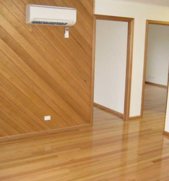 Smartfibre-new-office-floors-004