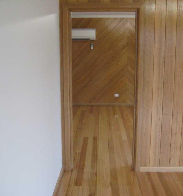 Smartfibre-new-office-floors-006