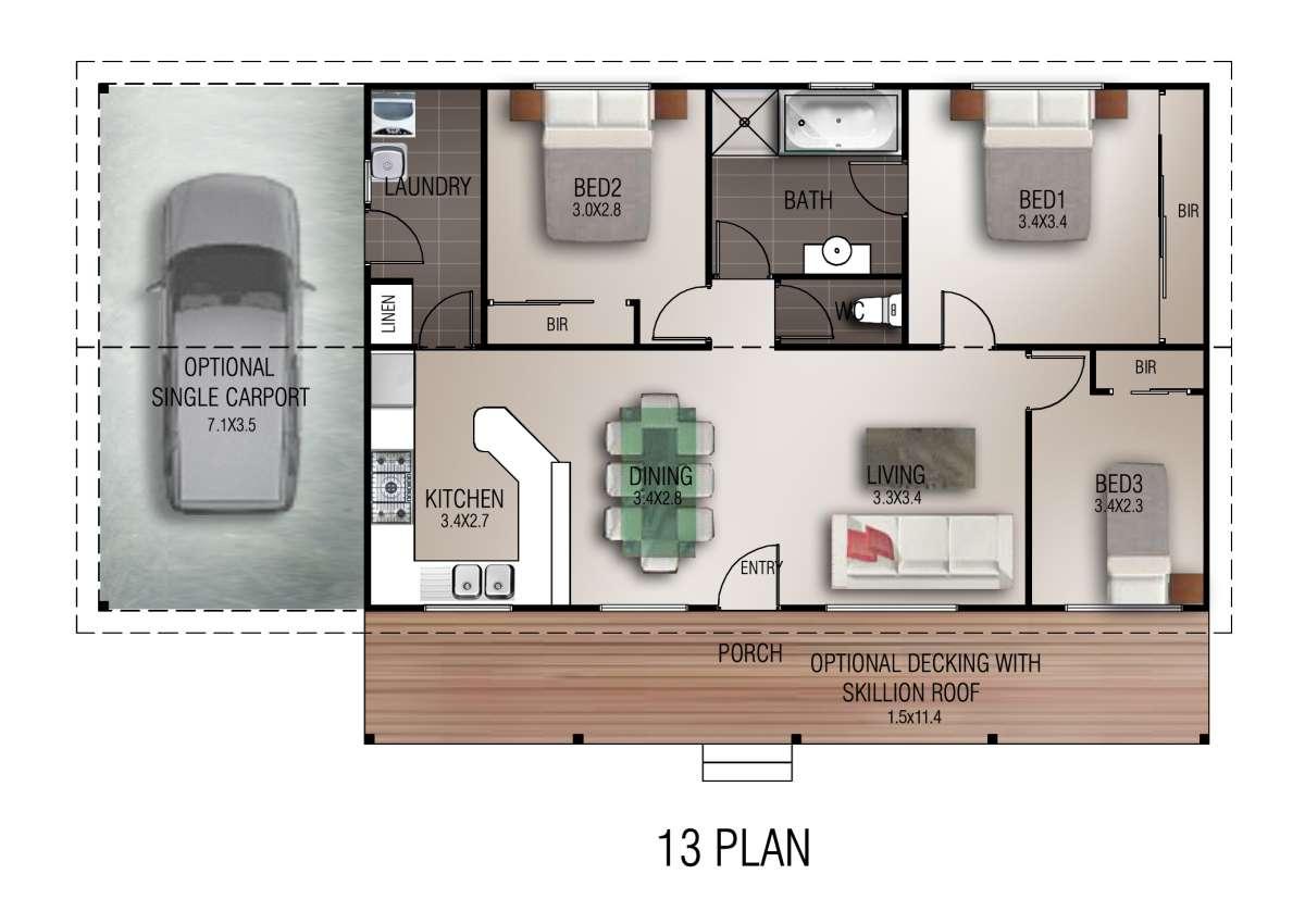 Anderson floorplan edit