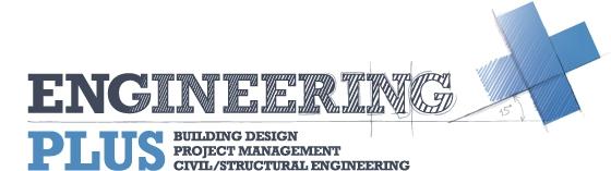 Engineeringpluslogo RGB