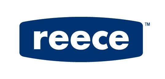 Reece shape only